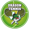 Carroll Dragon Tennis